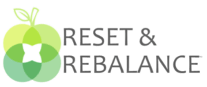 Reset & Rebalance - Summerfield Custom WellnessReset & Rebalance - Summerfield Custom Wellness