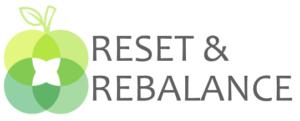 Reset & Rebalance