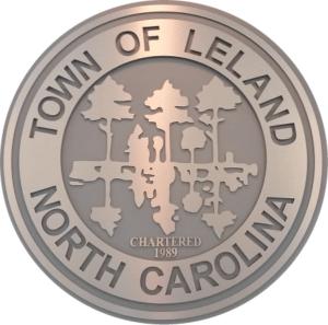 Town of Leland - Summerfield Custom Wellness