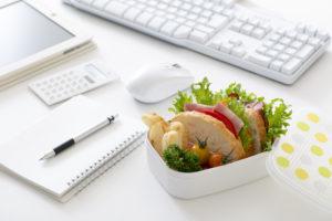 Summerfield Custom Wellness - Corporate Wellness