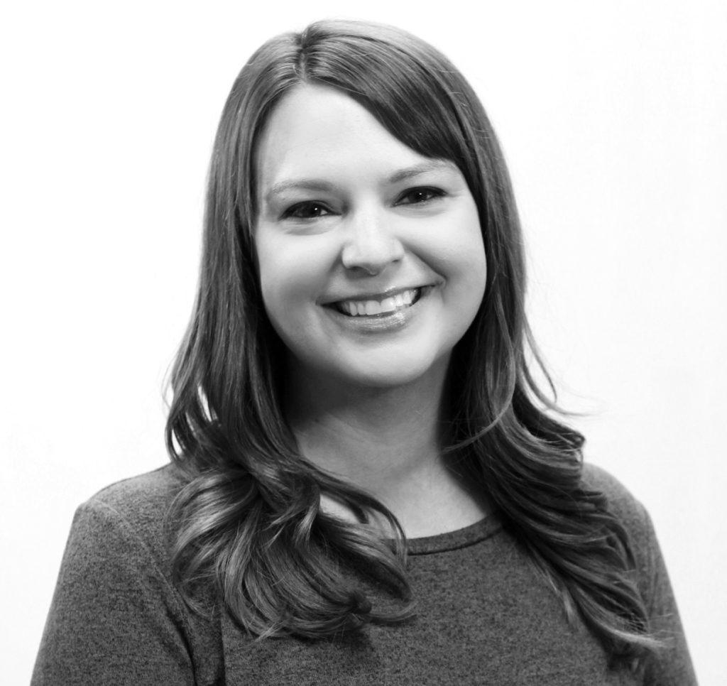 Rebecca Kolman, MA
