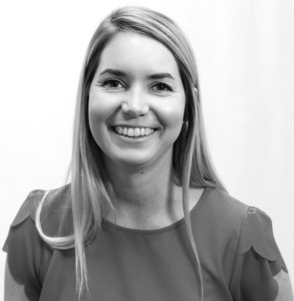 Megan McNamara, MPH, RD